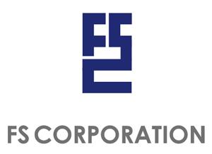 株式会社FSコーポレーション